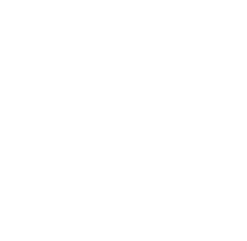 roar-mkt-grito-que-transformaAtivo 1